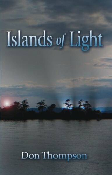 About Islands of Light
